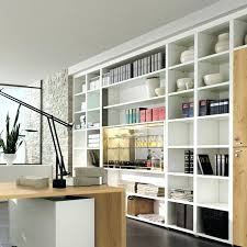 office design 29 creative home office wall storage ideas office