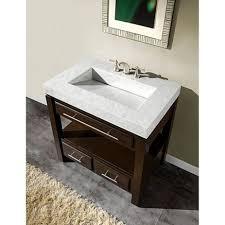 Vanity Bathroom Stool by Lowe U0027s Bathroom Vanities Vessel Sink Vanity Cabinets With