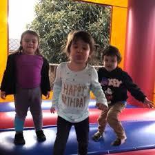 san jose party rentals ijump party rentals 14 photos 181 reviews party supplies