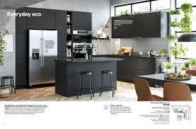 kitchen furniture canada kitchen styles ikea kitchen units ikea kitchen showroom ikea