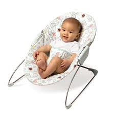 Baby Rocker Swing Chair Baby Bouncing Chair Baby Bouncing Chair Suppliers And