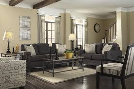 colors that go with gray walls living room gray color schemes living room ideas grey colour