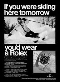 rolex ads uncategorized ec33 page 2