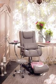 the 25 best home nail salon ideas on pinterest nail room nail