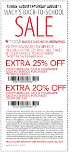ugg discount code december 2014 macys coupons jan 2018 more macy s deals