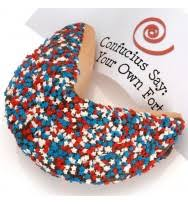 Cookie Gift Baskets 4th Of July Cookie Gift Patriotic Gifts By Gift Baskets Plus
