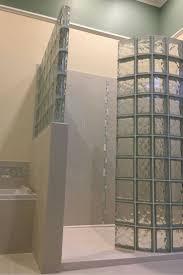 25 best building a shower pan ideas on pinterest diy shower