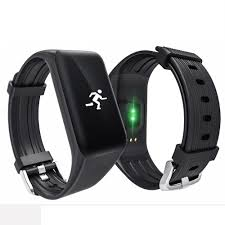 health bracelet images Smart health bracelet sports k1 jpg
