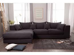 canapé d angle avec méridienne canapé d angle fixe tissus le canape confortable et facile d entretien