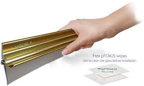 Replacement Shower Door Sweep Ds203 Gold Framed Drip Rail Shower Door Sweep Seals Wipe