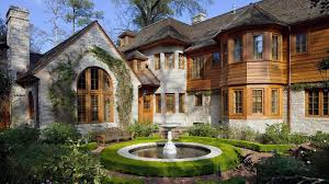 Houses For Rent Houston Tx 77042 Photos Most Expensive Homes In The Houston Area In 2016 Abc13 Com