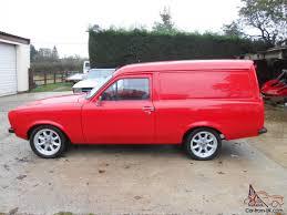 lexus panel van 41 best ford mk2 panelvan images on pinterest ford retro cars