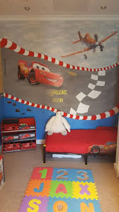 of disney cars lightning mcqueen fathead from wall decor furniture