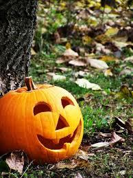 halloween love background 30 fantastic halloween pictures