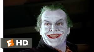 batman 1 5 movie clip you can call me joker 1989 hd youtube