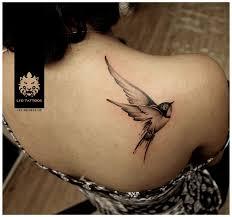 képtalálat a következőre u201eswallow bird tattoo columbus ohio