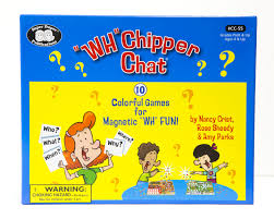 Fun Games For Kids At Home by Search Results For U0027ask And Answer Wh Questions At Home U0027 Acer