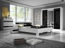 chambre a coucher pas cher maroc chambre coucher pas cher maroc collection et chambre a coucher pas