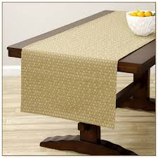 24 wide table runners extra wide table runners 24 inch wide table runner pattern lemon