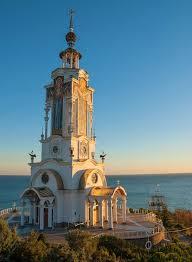 Guiding Light Church 432 Best Ecotourism U0026 Green Travel Images On Pinterest Tourism
