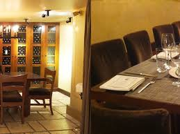 private dining rooms nyc las vegas restaurants with private