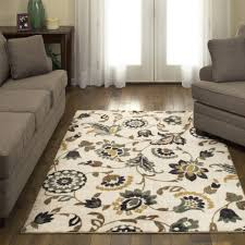 Living Room Area Rugs Furniture Room Rugs Big Throw Rugs 9x6 Rug White Area Rug