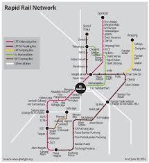 map usj 21 feeder dilemma along lrt lines market news propertyguru my