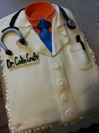 51 best cake ideas images on pinterest cake ideas graduation
