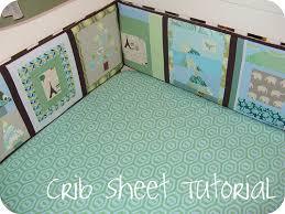 crib sheet tutorial u2013 angela pingel