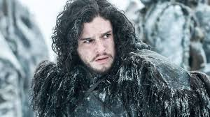 hair salons that perm men s hair jon snow is making man perms a thing