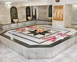 Legacy Ottoman Spa Health Clubs Legacy Ottoman Hotel