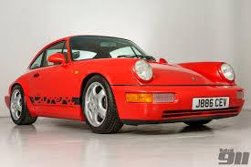 porsche 911 racing history rennsport a porsche 911 history total 911