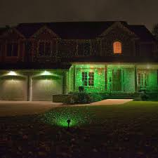 halloween light display projector outdoor holiday light projector reviews outdoor designs