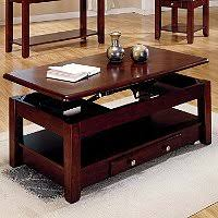 Lift Top Coffee Tables Member U0027s Mark Wexley Lift Top Coffee Table Sam U0027s Club