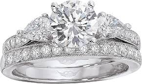 diamond engagements rings images Martin flyer engagement rings and settings png
