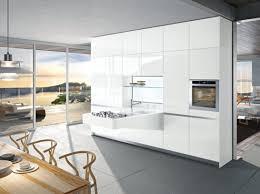 element cuisine pas cher element de cuisine moderne volet roulant pour meuble de cuisine