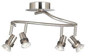 light attachment for ceiling fan modern ceiling fan light kit nature house