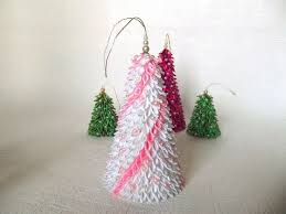 188 best елочки images on pinterest crafts christmas trees and fimo