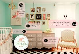 paint colors gender neutral color combos and mint green