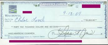 Colorado travellers cheques images Snoskred made 5 million dollars online this year snoskred jpg