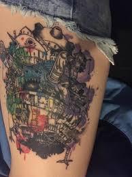 52 best tattoo inspirations images on pinterest tattoo ideas