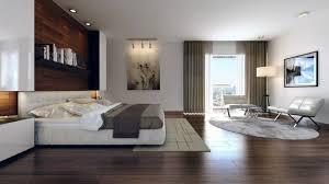 chambre à coucher ado garçon chambre moderne ado garcon 1 25 id233es pour la chambre 224