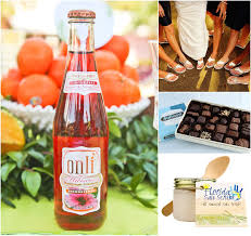 Beach Themed Gifts Holy Smokes You U0027re Getting Married 17 Fun Things To Do Now