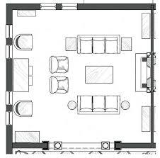 floor layout free plan furniture layout living room floor plan for living room me