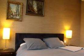 chambre hote gand chambres d hôtes à gand