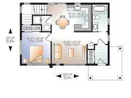 interior awesome modern apartment design plans modern blueprints