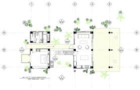 Stilt House Plans Beach House Floor Plan Small Plans Housebeach On Pilings With