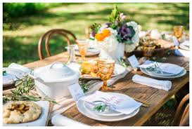 Backyard Entertaining Ideas Party Ideas Archives Daly Digs