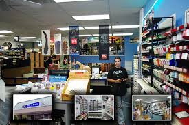 natural light light bulbs daylight bulbs sarasota ta improve store lighting synergy