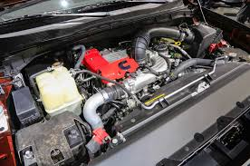 nissan armada engine for sale 2016 nissan titan xd to attempt land speed record